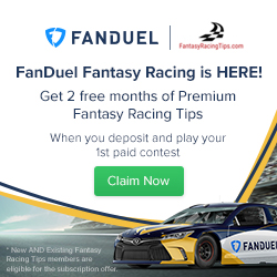 Get 2 free months for Premium membership when you deposit and play your 1st paid contest in FanDuel