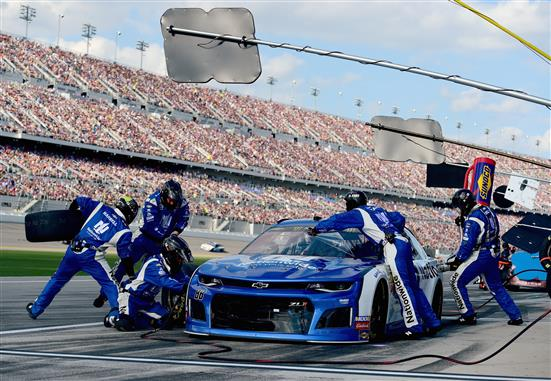 Where To Play Fantasy Nascar In 2020 Fantasy Racing Tips